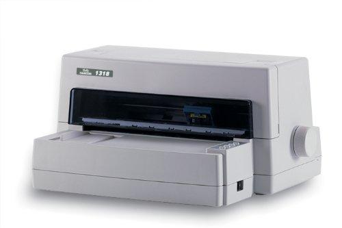 1318 9PIN Flachbettdrucker