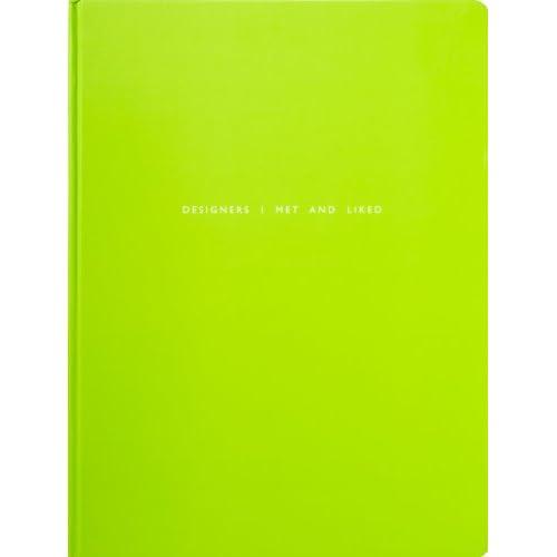 Archie Grand Jumbo Notebook