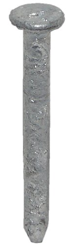 USP Structural Connectors NA11-1MC 8D by 1.5-Inch Hot Dip Galvanized Nails, 152-Count