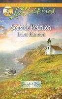 Image of Seaside Reunion