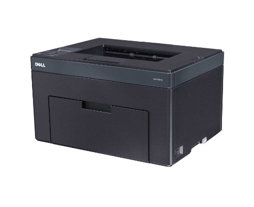 Dell 1350cnw Colour Laser Network Wireless Printer