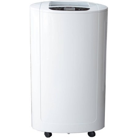 CCH YPN-14C 14,000-BTU 3 in 1 Portable Air Conditioner, Fan and Dehumidifier with Remote Control (Ac Heater Combo Window Unit compare prices)