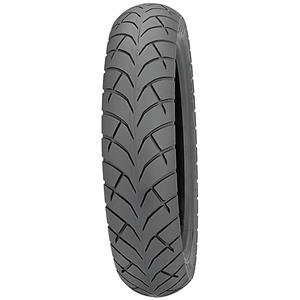 Kenda Cruiser K671 Motorcycle Street Tire - 170/80H-15 (Mc Tires compare prices)