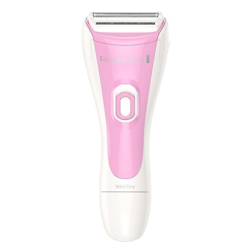 remington-wdf4820-smooth-and-silky-hypoallergenic-foil-womens-shaver-pink