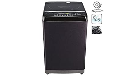 LG-T7577TEELK-6.5Kg-Fully-Automatic-Washing-Machine