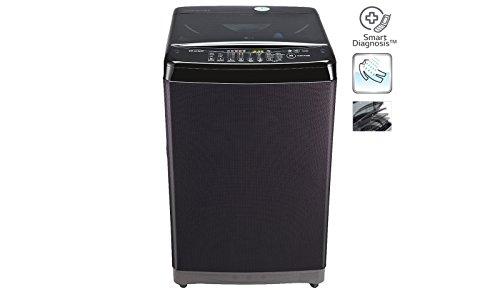 LG-T8077TEELK-7.0-Kg-Fully-Automatic-Washing-Machine
