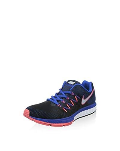 Nike Zapatillas Air Zoom Vomero 10 Negro / Violeta