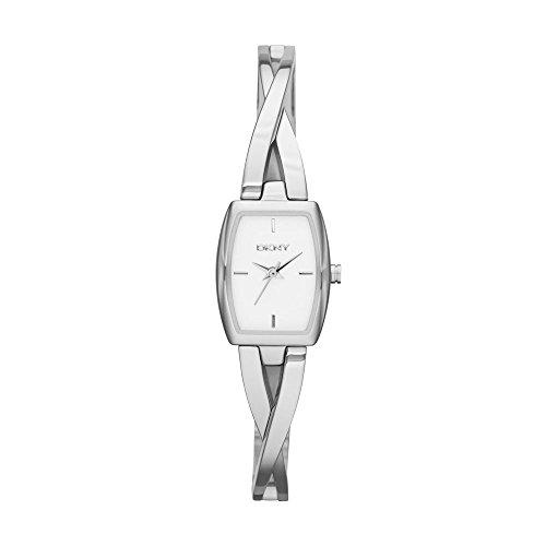 dkny-ny2234-montre-femme-quartz-analogique-cadran-argent-bracelet-acier-argent