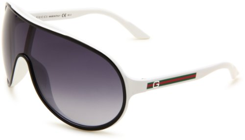 discount burberry sunglasses  discount new year2013