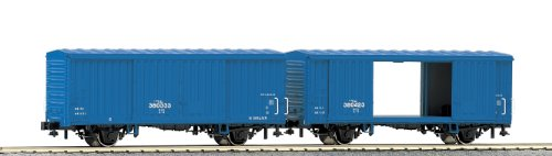 Kato 1-820 Ho Wamu 38000 2 Car Set