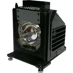 Mitsubishi 915P061010 Lamp for Mitsubishi DLP TV
