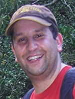 Daniel Tal