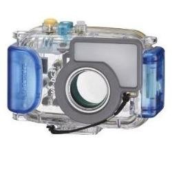 Canon Waterproof Case WP-DC31 for Digital IXUS I00 IS Camera