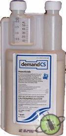 demand-cs-insecticide-4-8-oz-bottles-5555553