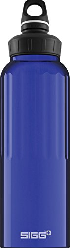 sigg-825610-wmb-traveller-dark-blue-15-l