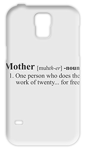 mom-meaning-samsung-galaxy-s5-plastic-case