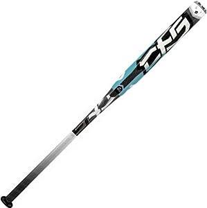 DeMarini CF5 Fastpitch Softball Bat ( -9) by DeMarini