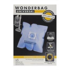 wonderbag-rowenta-wb-4061