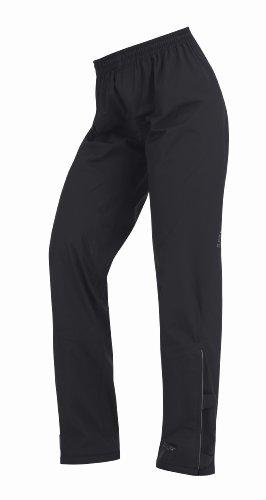 Buy Low Price Gore Bike Wear Women's Solid II Lady Pants (TSOLIO)
