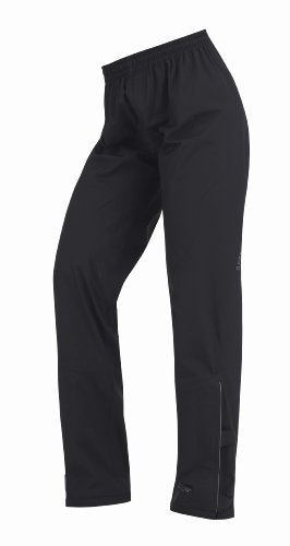 Gore Bike Wear Women's Solid II Lady Pants