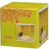 Marina Betta Kit - Girl Theme