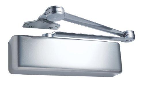 lcn-4040-heavy-duty-door-closer-aluminum-powder-coat-finished-cast-iron-non-handed-extra-duty-arm