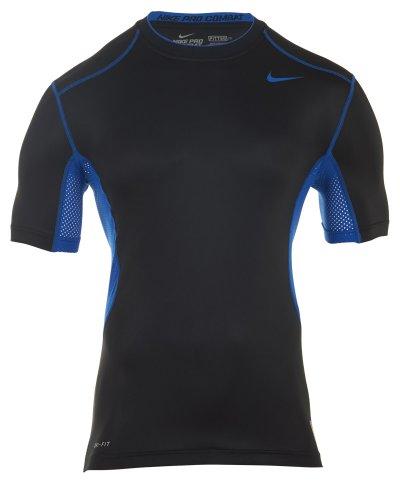 Nike Hypercool оборудованная…