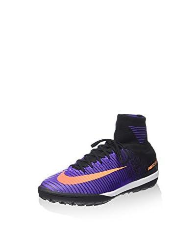 Nike Zapatillas abotinadas Mercurialx Proximo Ii Tf