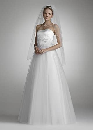 ReemAcra Lauren Ball Gown photo 3461535-2