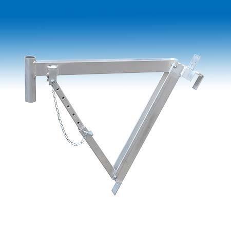 Dachstnder-Dachgerst-Dach-Arbeitsbhne-aus-Alu-Tragkraft-500kg-fr-Dachschrgen-mit-30-bis-65-Grad