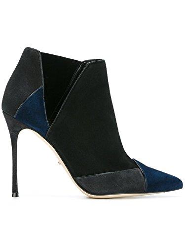 sergio-rossi-womens-a75190maf9104122-black-suede-heels