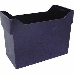 rangements pour dossier suspendus pas cher. Black Bedroom Furniture Sets. Home Design Ideas