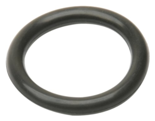 URO Parts N 903 168 02 O-Ring Seal (2014 Vw Beetle Parts compare prices)