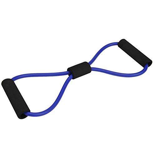 lianler-yoga-equipos-cable-de-traccion-cuerda-pecho-desarrollador-venda-de-la-resistencia-entrenamie