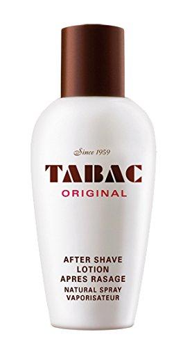Original Tabac Aftershave Spray 50 ml