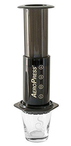 Aerobie-AeroPress-Coffee-Maker-with-Tote-Bag