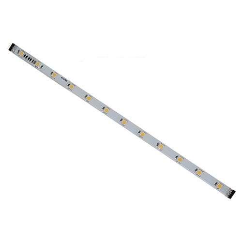 98678Sw-15 Ambiance 12V Led Bulk Pack (16) 12 Inch Tape Sections 2700K 5-Pack (80 Strips)