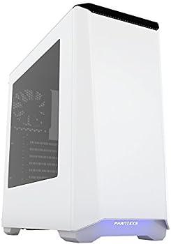 Phanteks Eclipse Series P400 ATX Mid Tower Computer Case