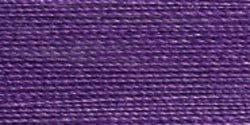 Aurifil 50wt Cotton 1,422 Yards Medium Lavender; 6 Items/Order