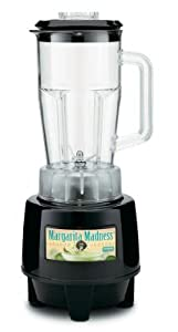 Margarita Madness Blender 48 oz.