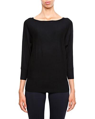Michael Kors Longsleeve Dolman Sleeve Sweater
