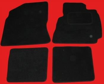 toyota-rav4-2002-2006-tailored-black-car-mats