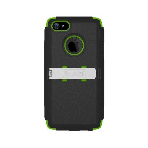 trident-case-kraken-ams-for-iphone-5-retail-packaging-trident-green