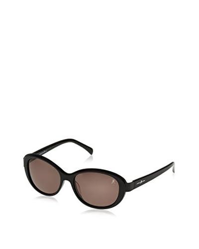 Guess Gafas de Sol GM0667 (55 mm) Negro