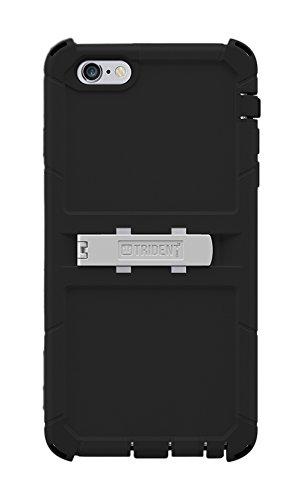 trident-kraken-ams-case-for-apple-iphone-6-plus-6s-plus-retail-packaging-black