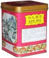Golden Dragon Sow Mee China White Tea, 95g (3.3 Oz)