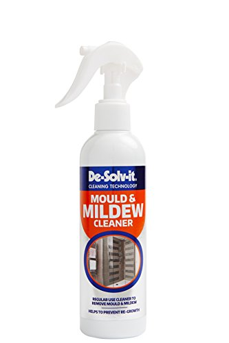 de-solv-it-mould-and-mildew-cleaner-250-ml