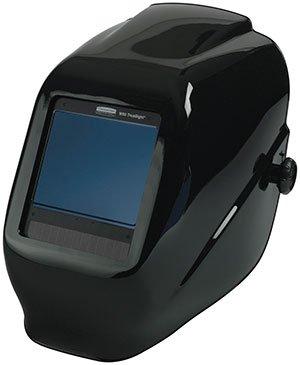 Black-Jackson-Safety-Helmet-TrueSight-II-Digital-Auto-Darkening-Filter-with-Balder-Technology-R3-29371