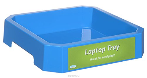 WABA Fun Laptop Tray - 1