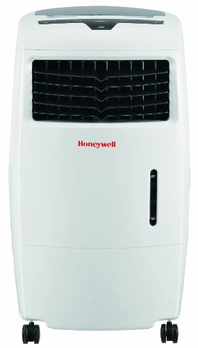 Office Air Coolers : Everstar portable air conditioner btu